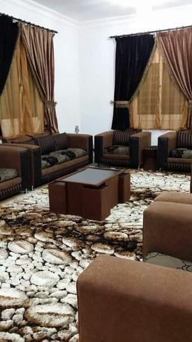 شركة تنظيف وتعقيم في أبو ظبي