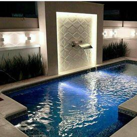 شركة تنفيذ احواض سباحة (حمامات سباحة) لاندسكيب 0