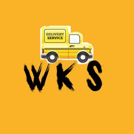 Orders Delivery Company