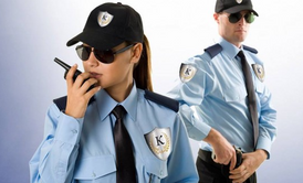 شركة حراسات أمنية في دبي
