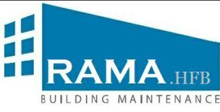 Rama BHF Building Maintenance Co.