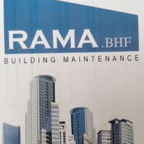 Rama Maintenance Co.