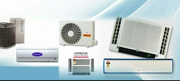 شركة سايم دبليو زيد تصلیح المکیفات الكهربائية
