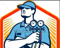 شركة سرفيس و تصليح المكيفات والثلاجات البحرين