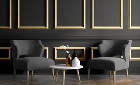 Sama Al Furat Decoration Company