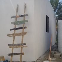 Maintenance Company For Building Additions, Decoration And Finishing Works
