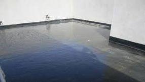 شركة عزل الأسطح والحمامات 10