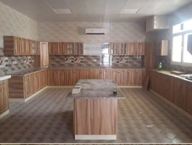 Format Kitchens Co. 2