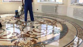 Quality Company for polishing and polishing marble 7
