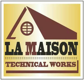 Company La Maison for Maintenance 1