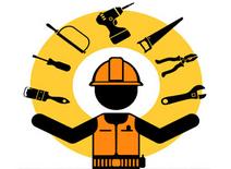 شركة نجم اليرموك.شاملة جميع أنواع الصيانات