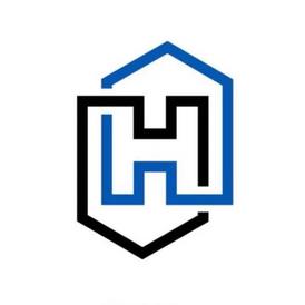شركة هوم هير للخدمات الفنية