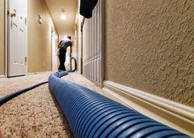 شركة كلينتك لتنظيف الفلل البيوت الشركات