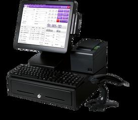 شركة IQ Horizon للبرمجيات و نظم المعلومات .