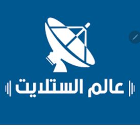 Company World of Satellite