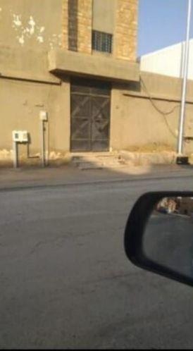 شقة ارضية رخيصة ب5500 ريال سنويا للايجار الرياض حي الفواز