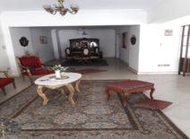 شقة للإيجار في القاهرة