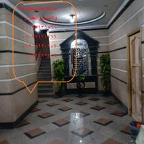 شقة تمليك 170م بالفلل بنها