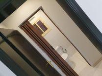 شقة تمليك 6 غرف بالعمرة 268م