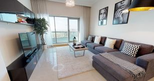 Three Bedroom Apartment Next to Galleria Mall