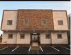 » شقة جديدة للإيجار في الشرائع...