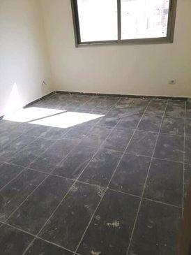 شقة جديدة للبيع في كورنيش المزرعة