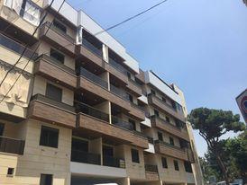 شقة جديدة 145م للبيع في منطقة الفنار