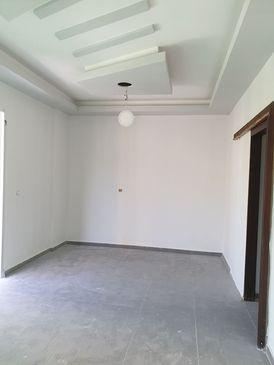 شقة جديدة للبيع في منطقة بصاليم
