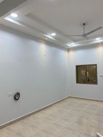 New 3-room apartment in Sitra
