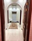 » شقة ريفية جديدة للايجار اليومي...