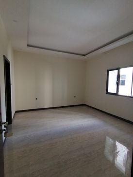 شقة سكنية راقية جدا للبيع