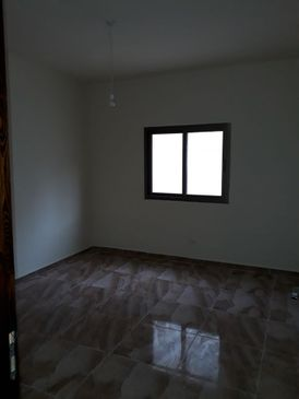 شقة 150م للبيع في منطقة بشامون