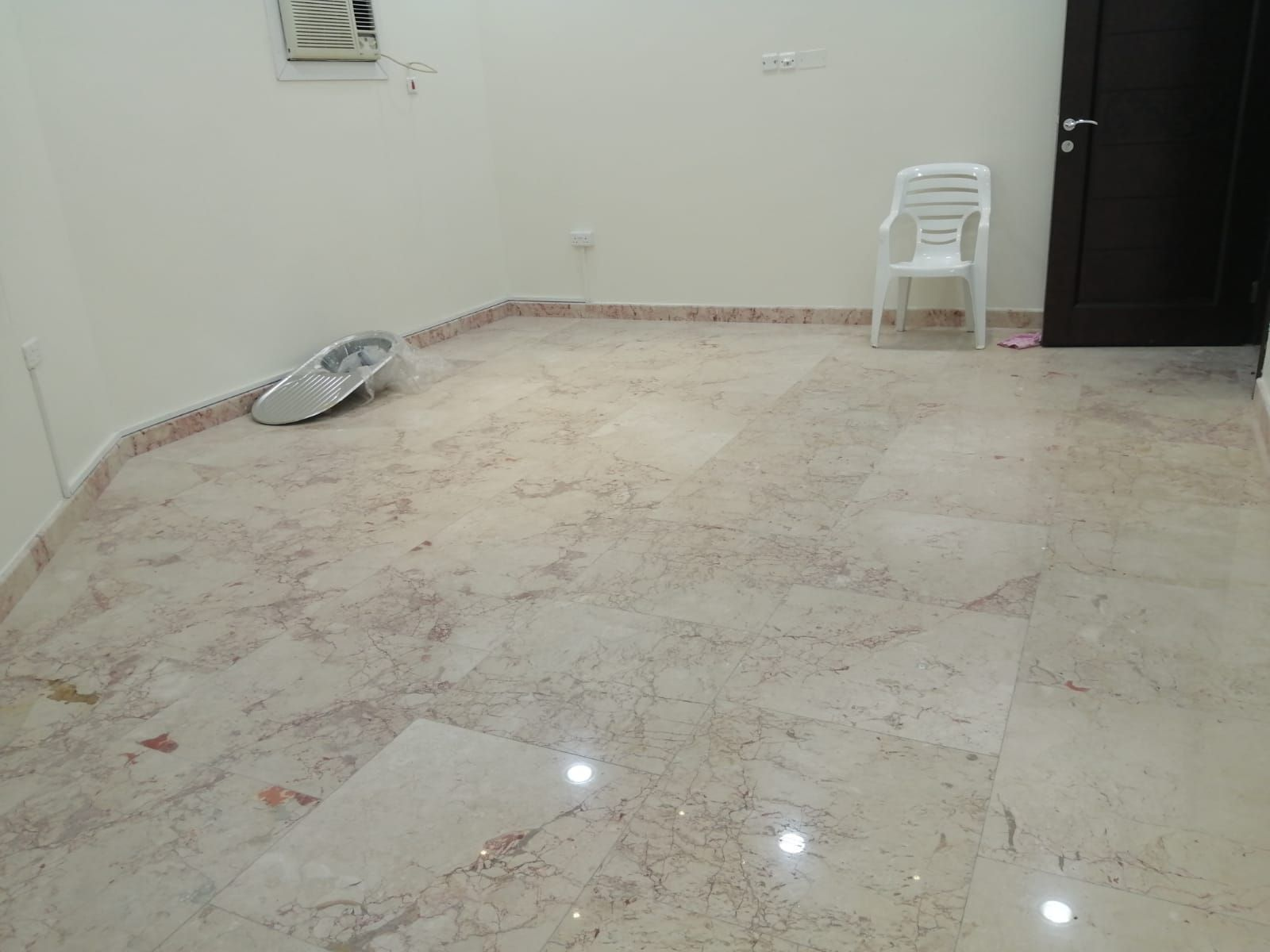 Apartment for rent in Karbabad