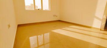 شقة غرفة وصالة للايجار بمدينة محمد بن ذايد