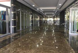 شقة غرفة وصالة للبيع في أفضل موقع في عجمان