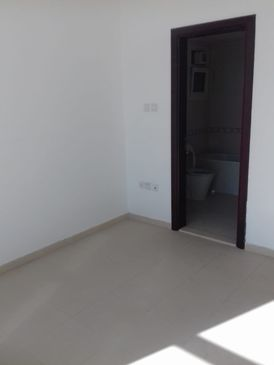 Apartment in Ajman for sale 6