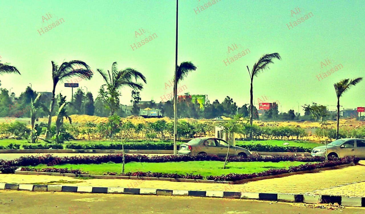 شقة لقطة بزهراء مدينة نصر للايجار