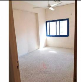 شقة للإيجار بإمارة عجمان غرفتين وصالة