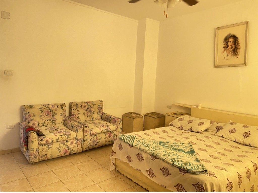 شقة للإيجار بمدينة التوفيق