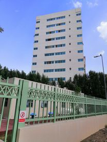 Flats for Rent in Mareeh Fujairah
