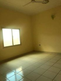 Apartment/Flat for Rent in Busaiteen