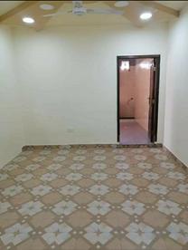 شقة للإيجار في مدينة عيسى