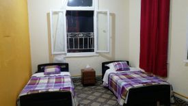 شقة 150م للايجار طرابلس