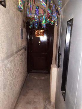 شقة للايجار الجديد بمدينة نصر