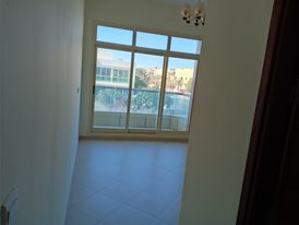 Apartment for rent in Mirdif