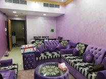 Apartment for rent in Lulu Towers