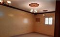 » شقة للايجار في حي الاسكان في عنيزة...