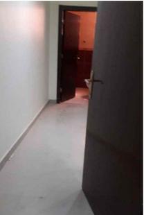 » شقة للايجار في حي العقيق في الرياض...