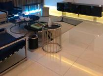 » شقة للايجار في حي العليا في الرياض...