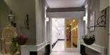 » شقة للايجار في حي القيروان في الرياض...